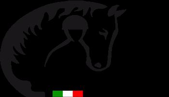Cavallo Shop - Selleria e articoli da equitazione
